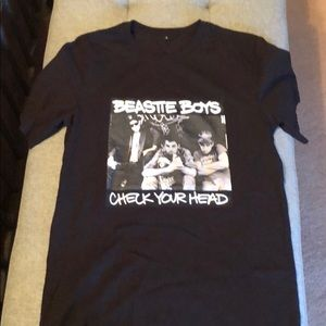 Other - Beastie boys shirt